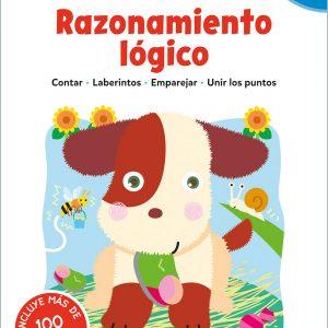 CUTICATE Libro De Tela Suave No T/óxico 3D Conejo Historia Libros De Tela Beb/é Desarrollo Juguete