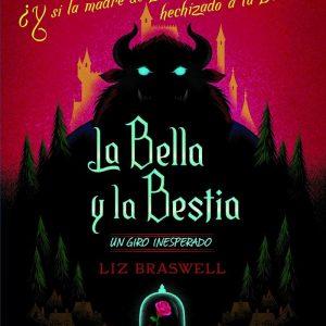 La Bella y la Bestia un giro inesperado