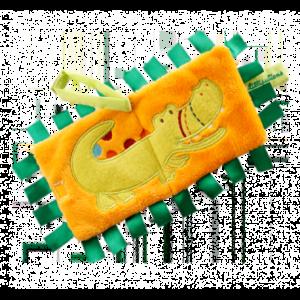 Playbook Safari